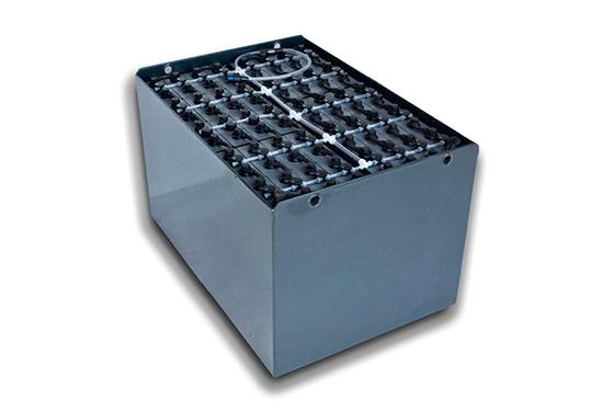 Batterien-imag1